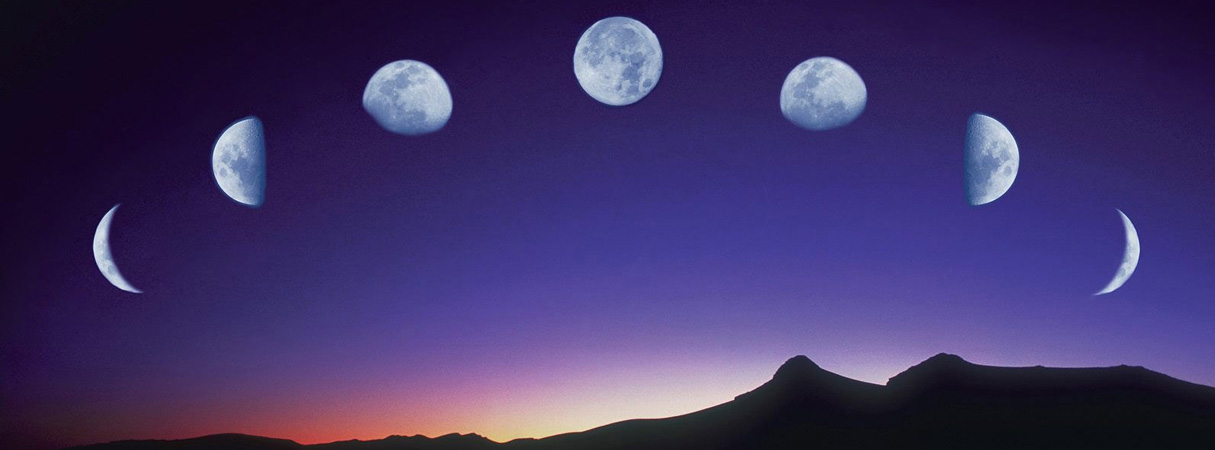 essere-donna-ciclo-luna-rossa-fasi-banner