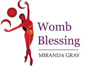 logo-womb-blessing-1