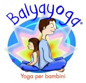 logo-balyayoga-1