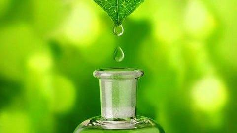 aromaterapia-premessa-c