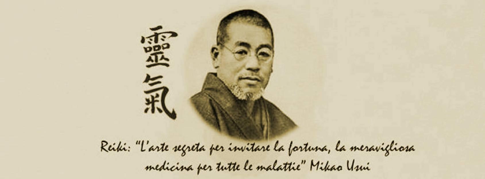 seminari-reiki-banner
