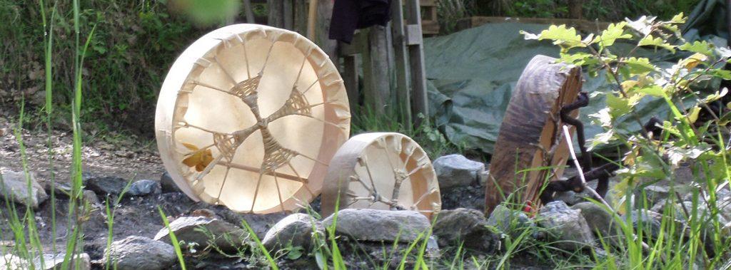 armonizzazione-tamburo-sciamanico-banner