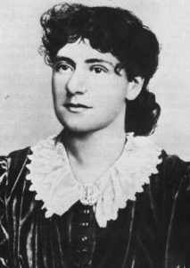 eleanor-marx