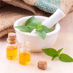 consulenze-aromaterapia