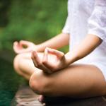 incontri-meditazione
