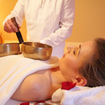trattamenti-massaggio